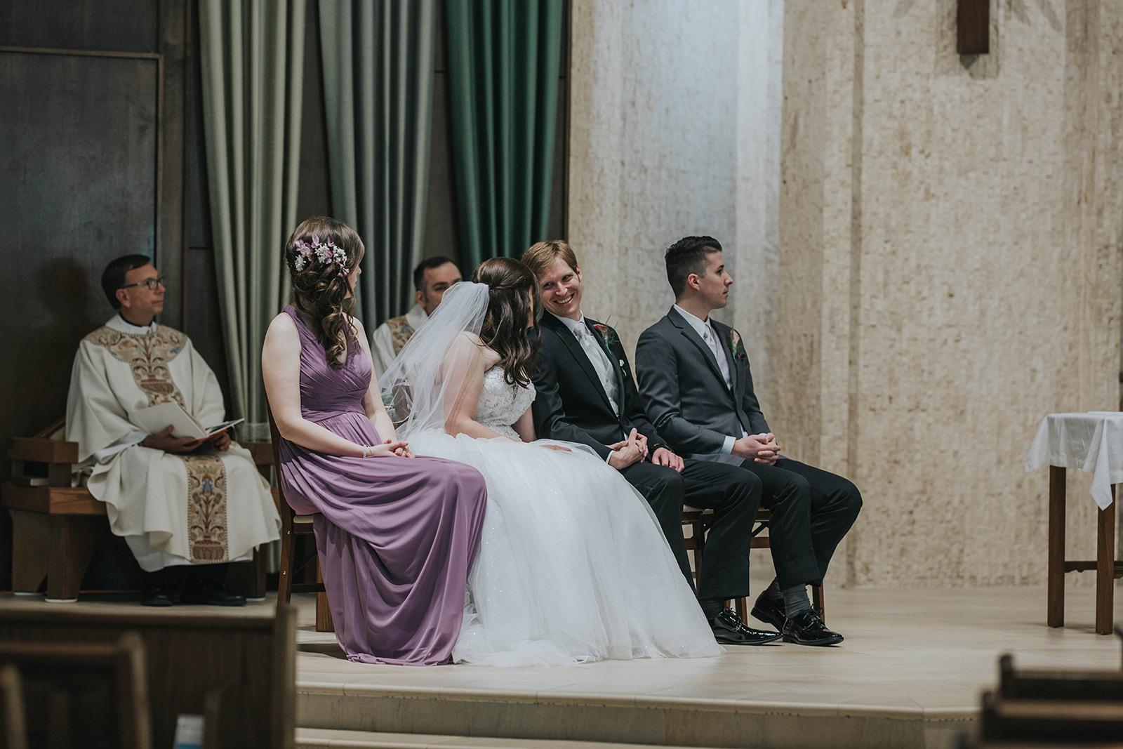 Ceremony-55.jpg