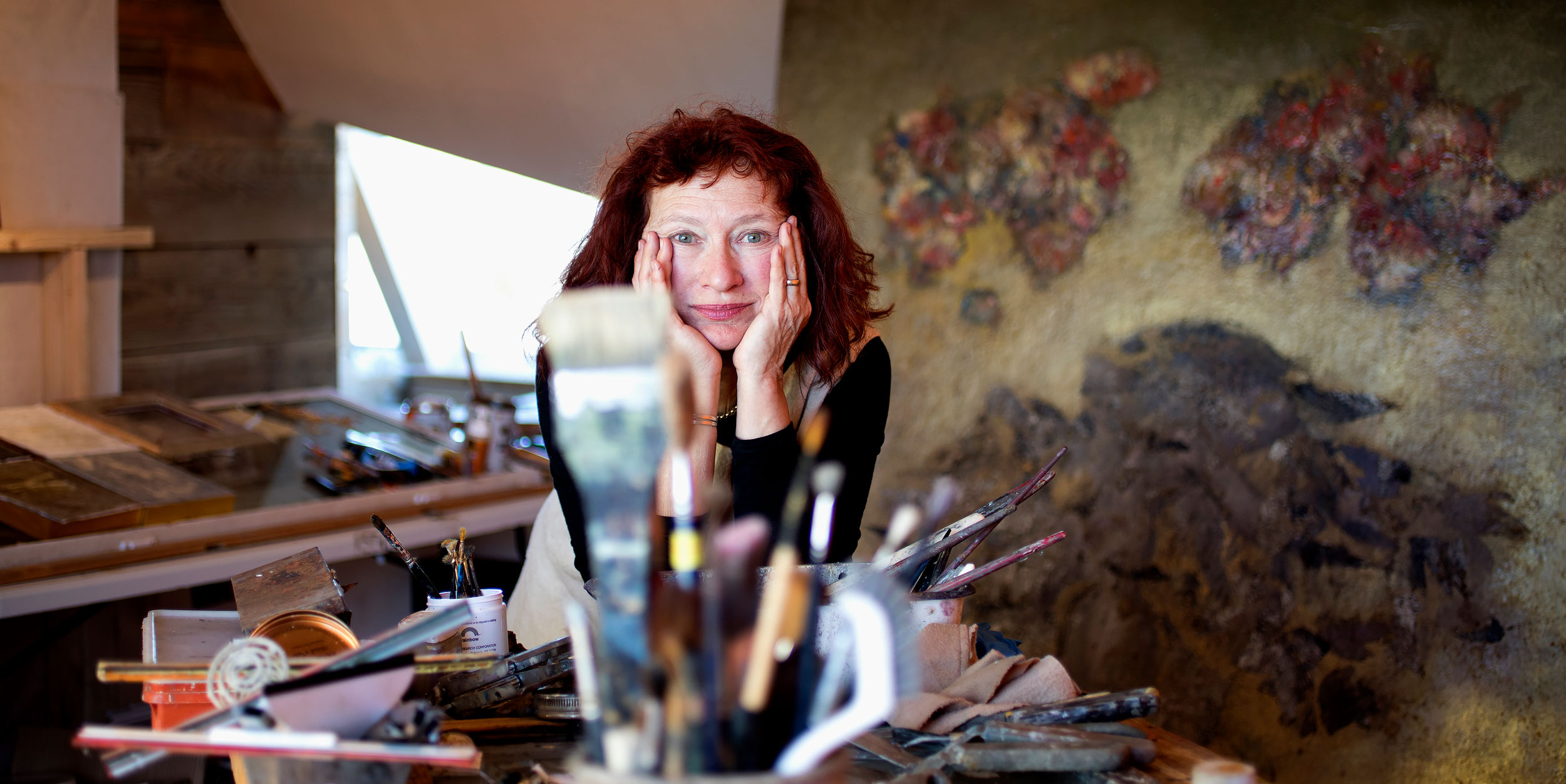 Kathleen-studio-portrait.jpg