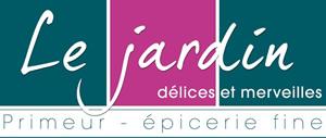 logo_jardin300.jpg