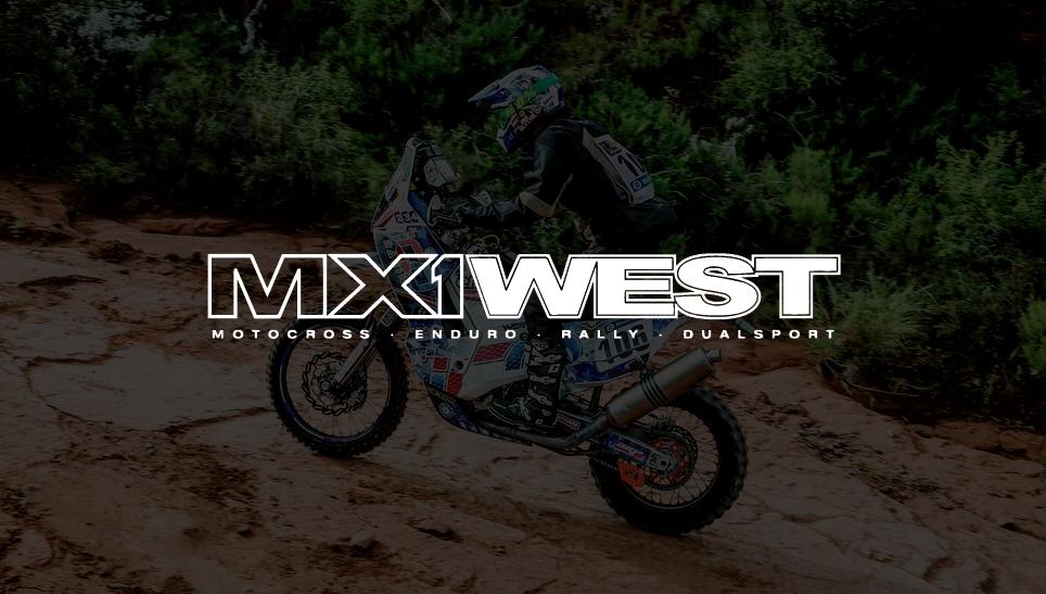 MX1West_Sponsor.png