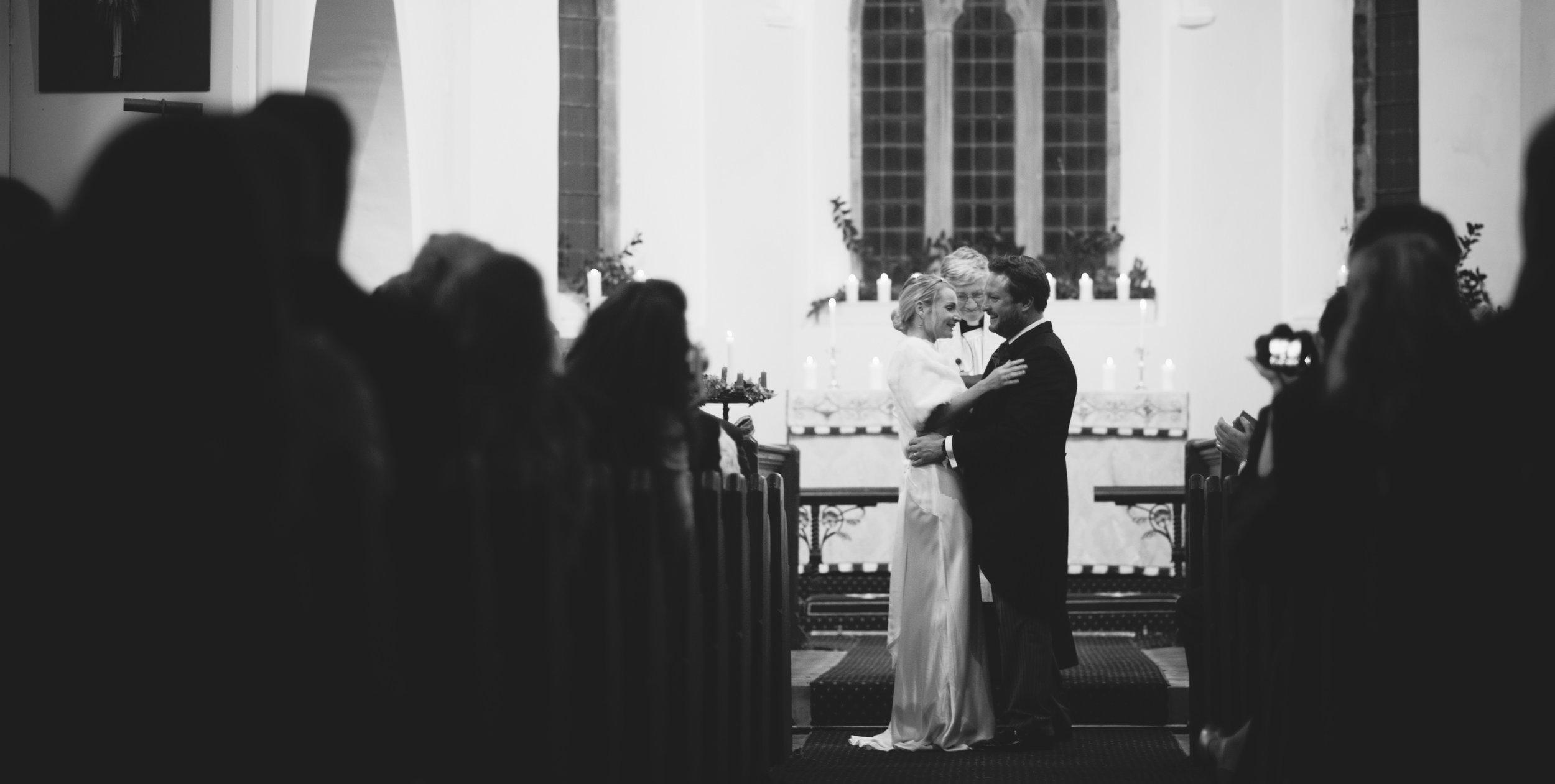 Aaron&Georgie church ceremony.jpg