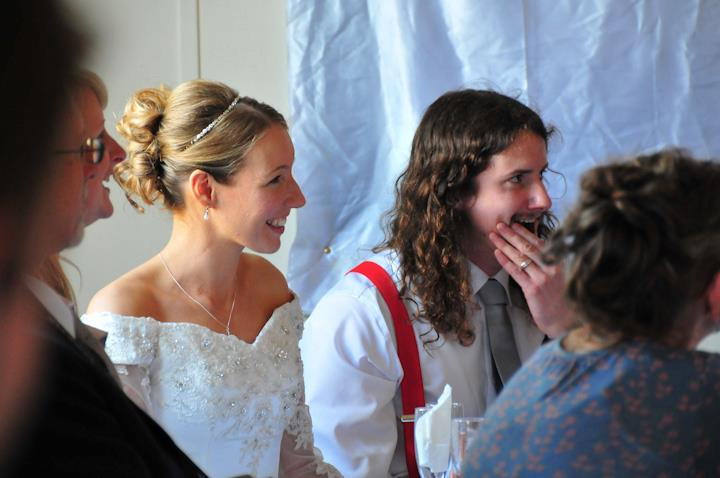 Emma & Tom wedding.jpg