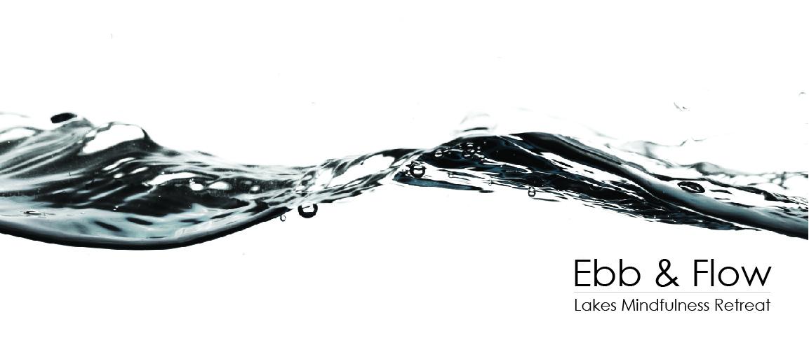 Ebb & Flow Retreat Logo-01.jpg