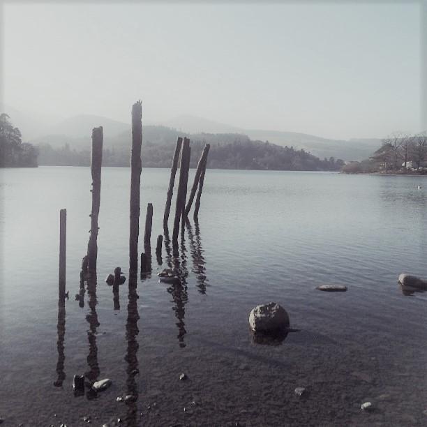 keswick waters edge.jpg