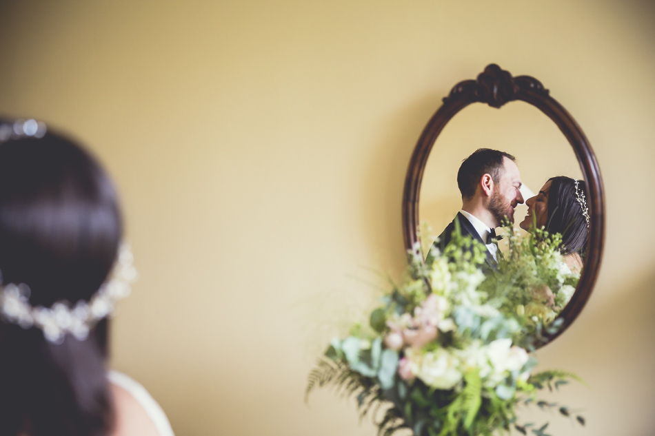 Katy and Adam preview-12.jpg