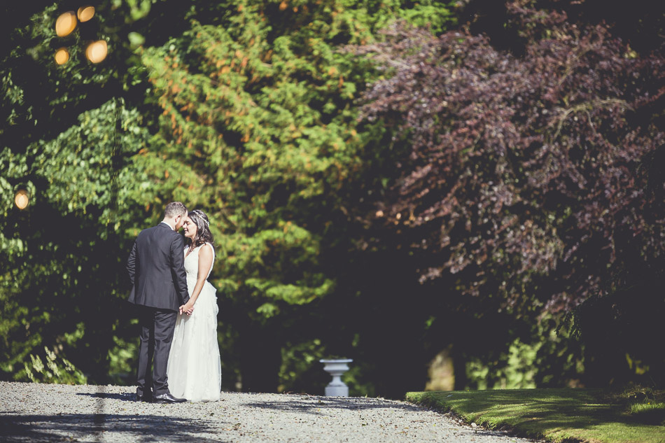 Katy and Adam preview-27.jpg