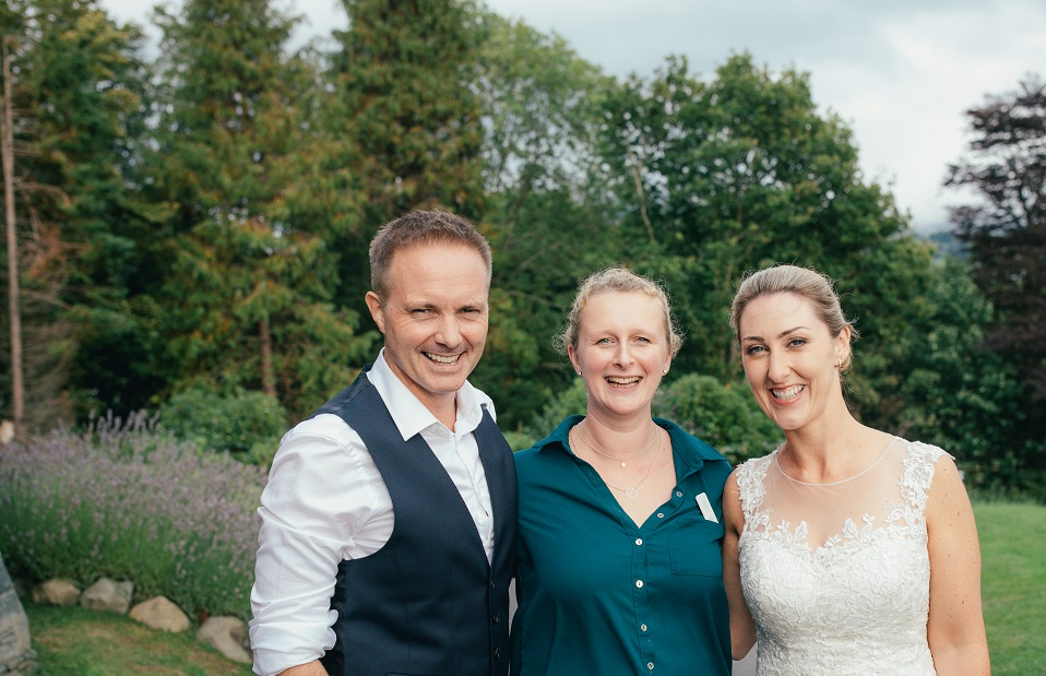 Lucy G Photography - Carly and Ben-sm.jpg