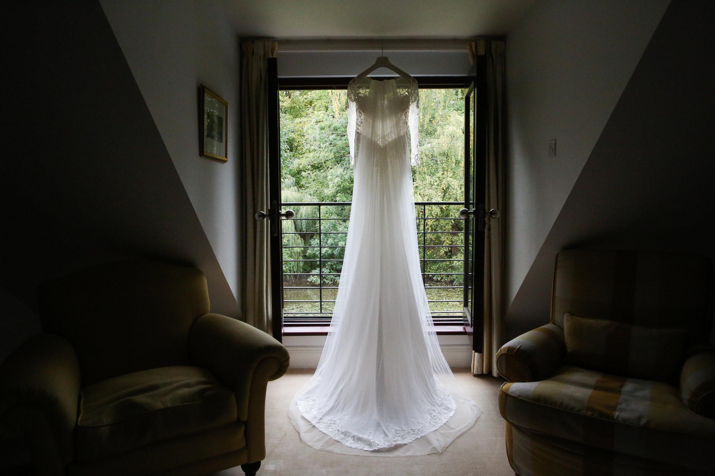 Helen-Whitaker-Willowbeck-Lodge-020.jpg
