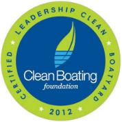 Leadership_Clean_Cling.png