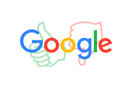 google-customer-reviews logo 3.png