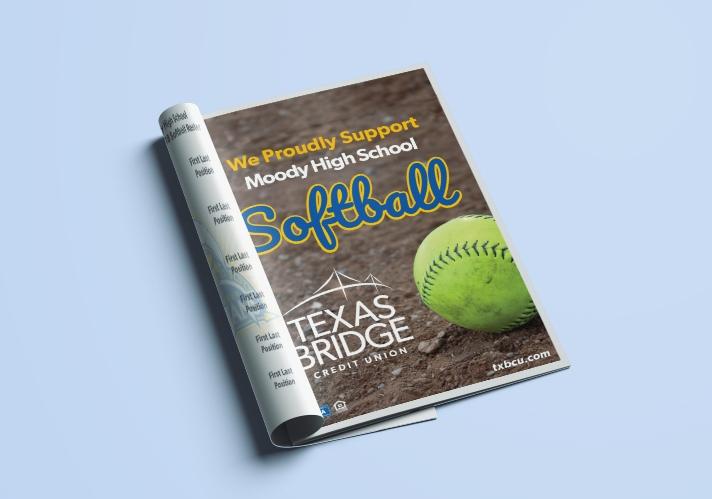 moody softball program mock 1.jpg