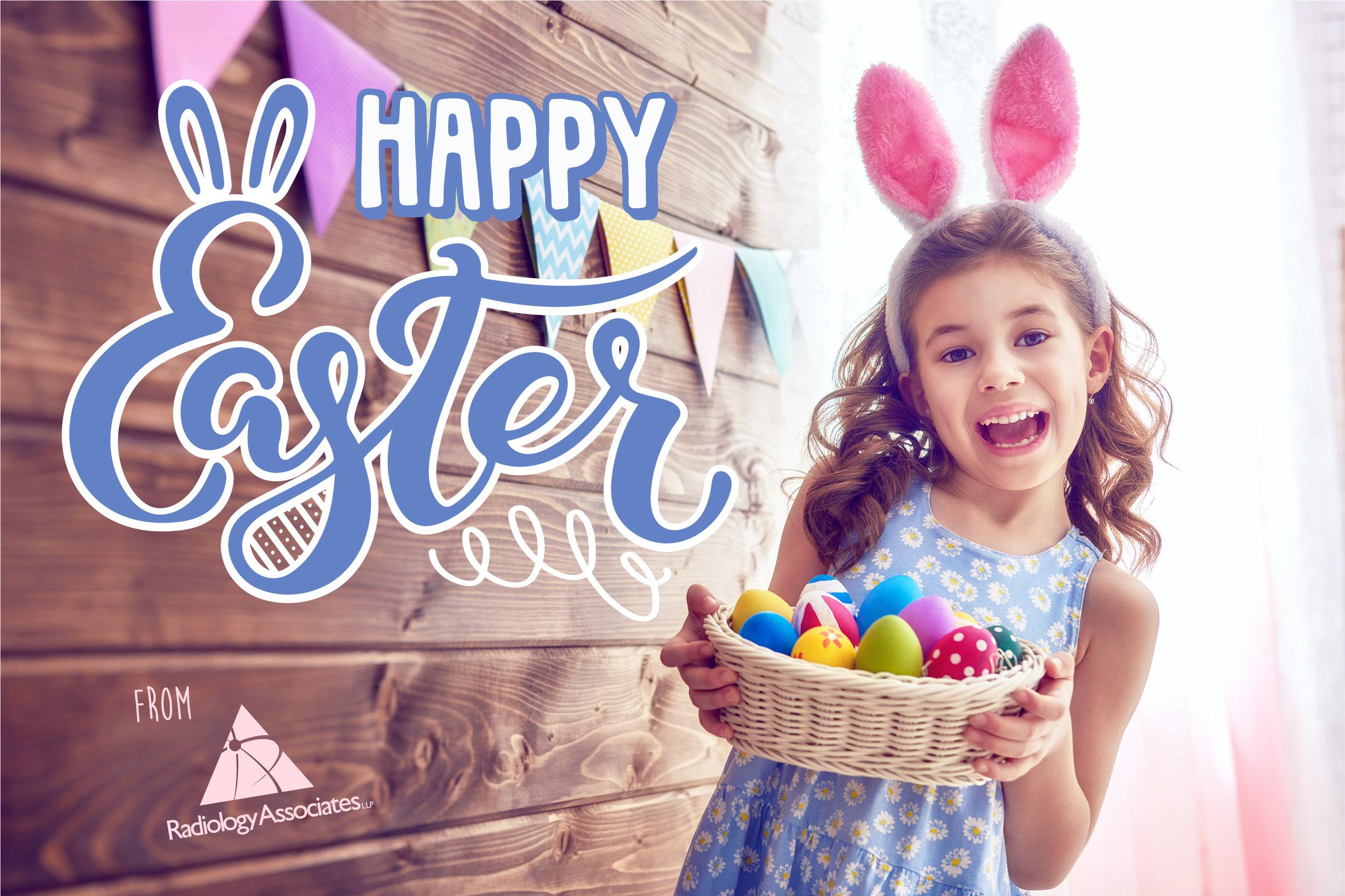 RA Easter-01.jpg