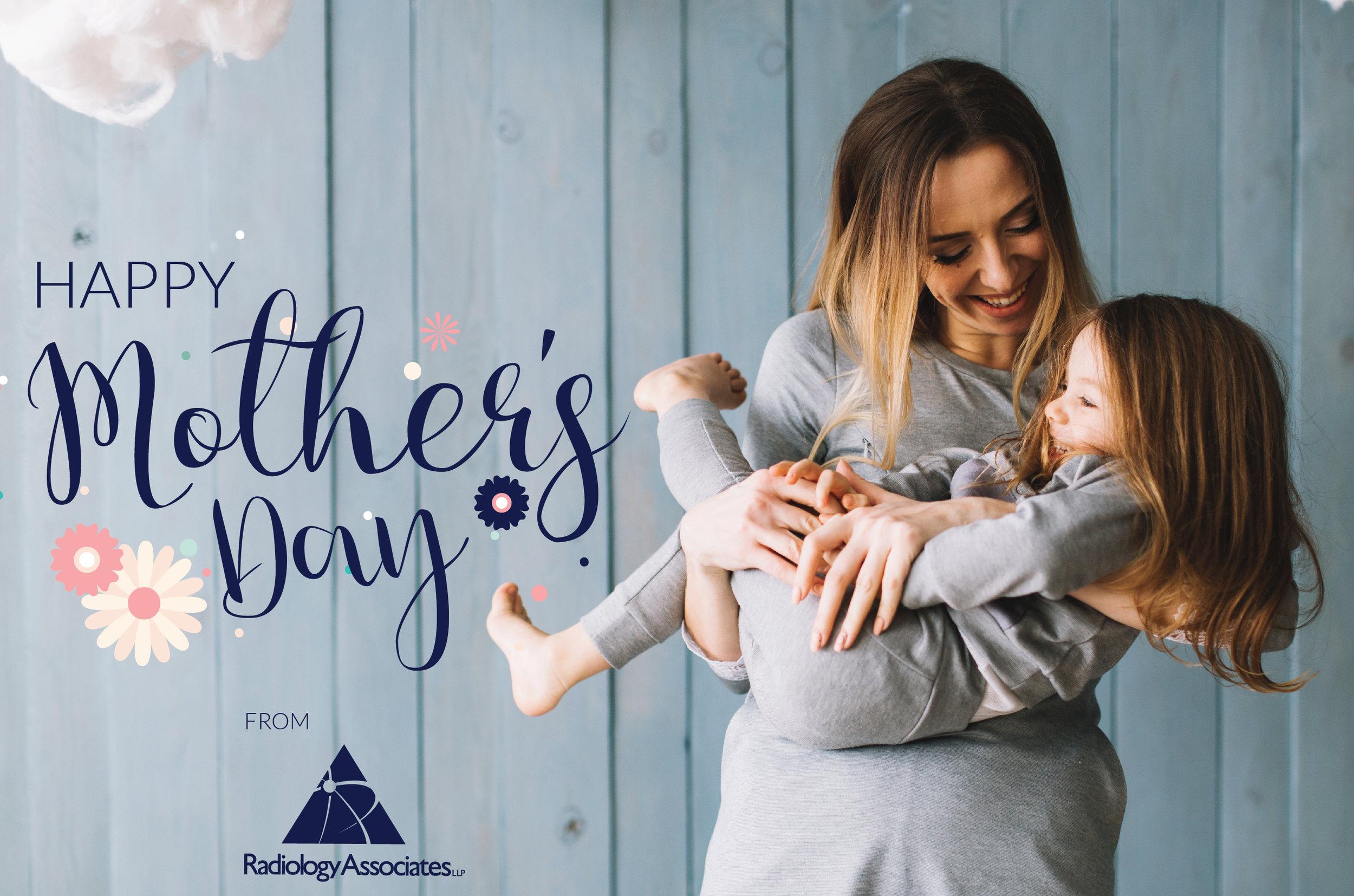 RA mothers day-01.jpg