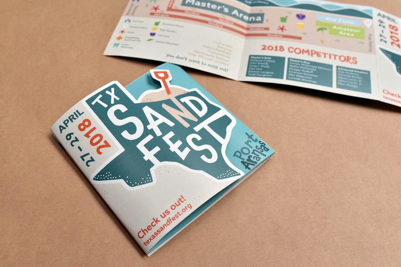 sandfest brochure cover.jpg