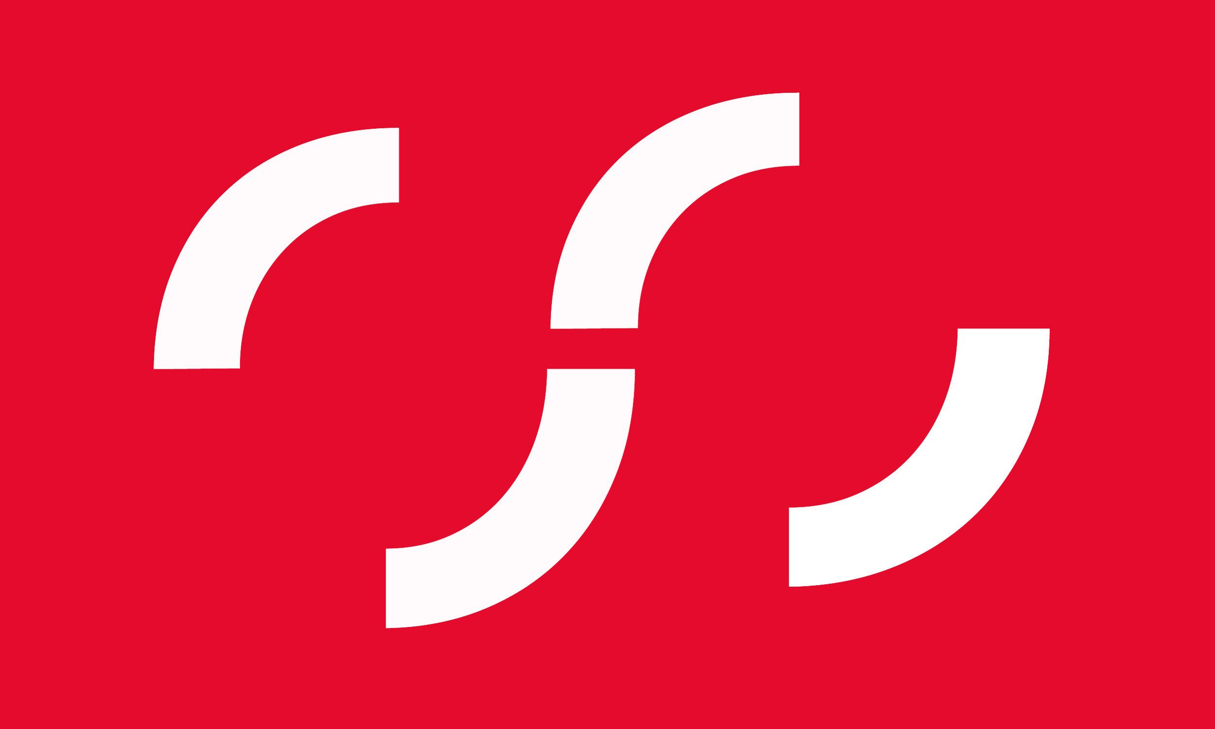 Shoot Logo Design