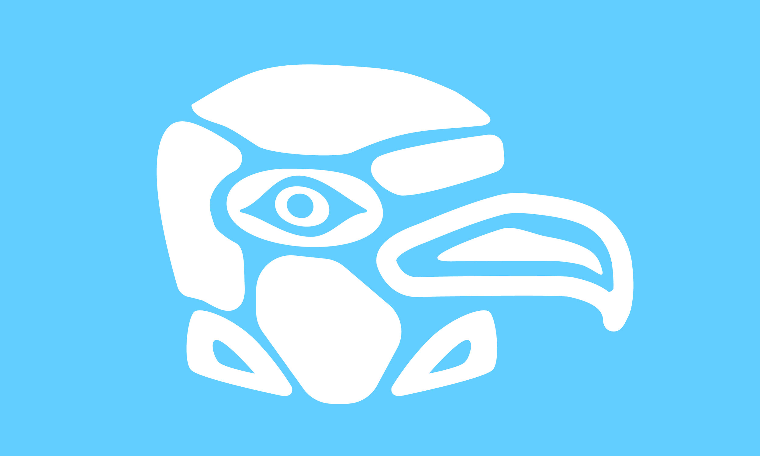 Totem Pole RV Park Logo Design
