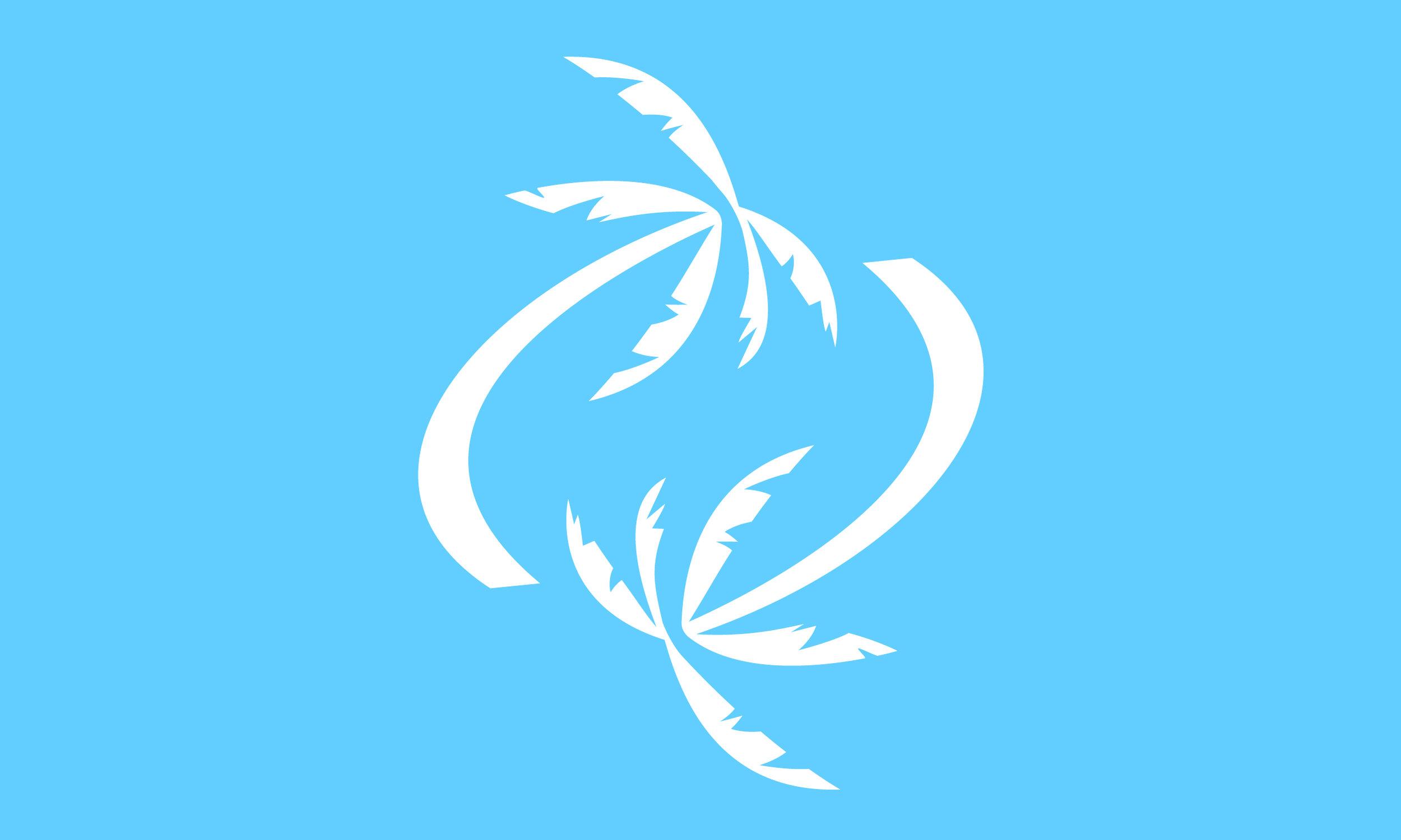 Bay Area Exchange Logo