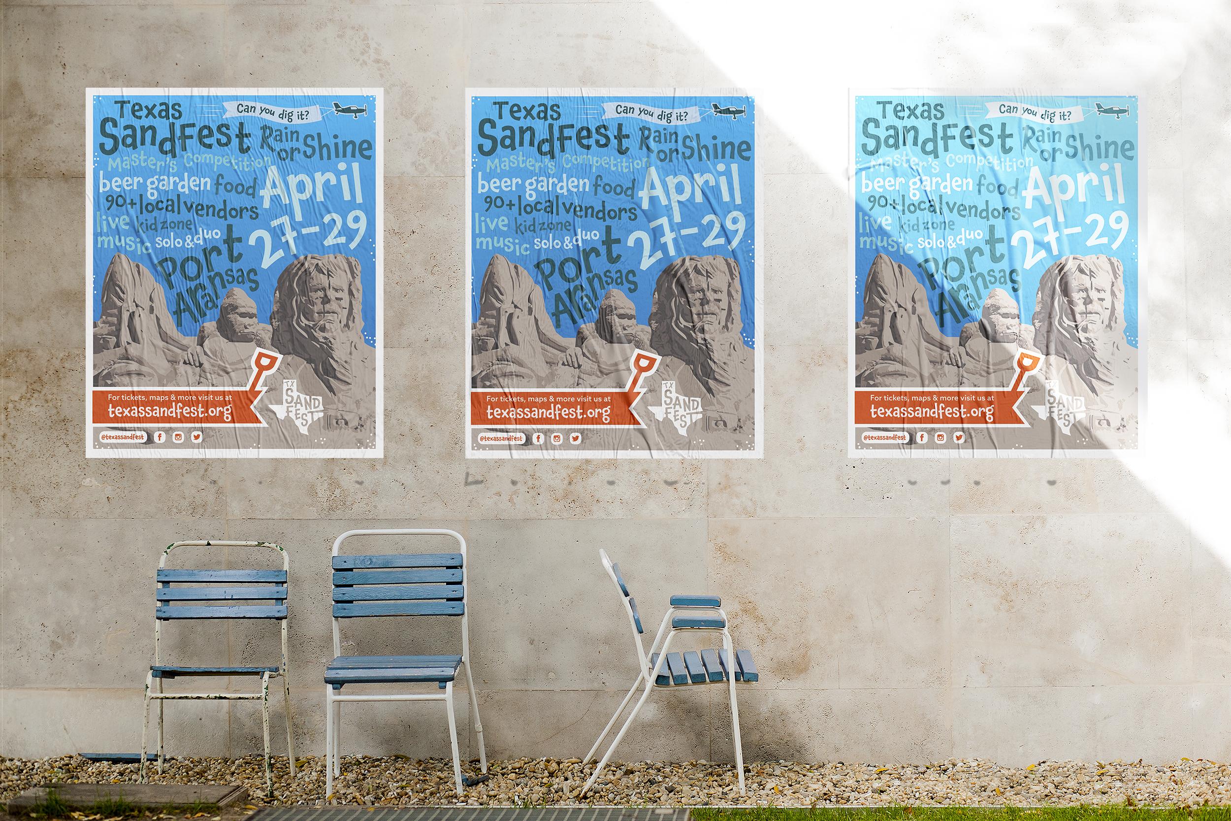 sandfest final poster mockup.jpg