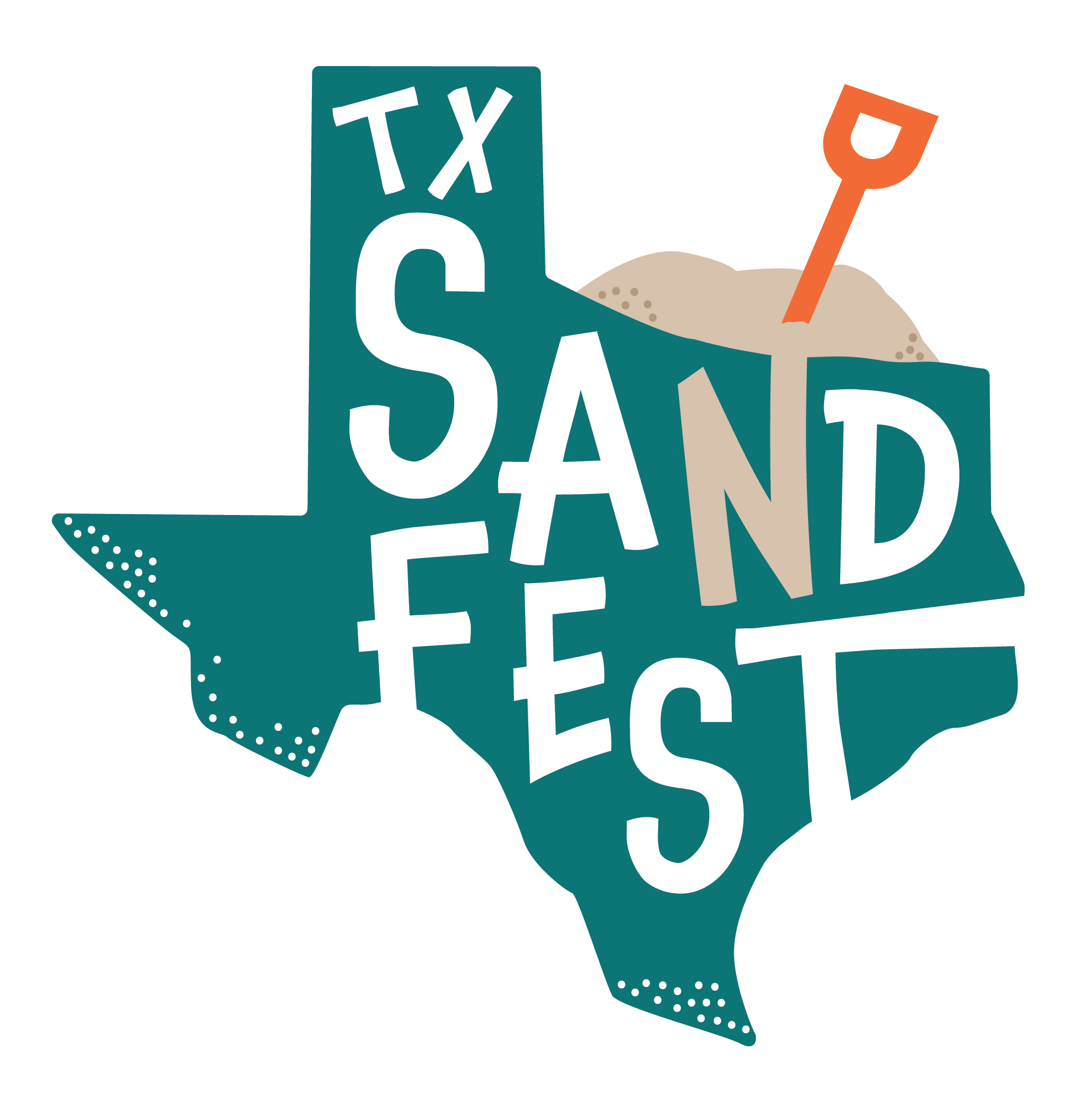 sandfest logo final-01.png