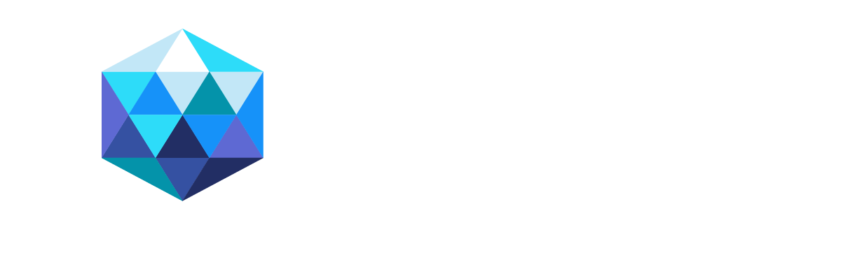 Prizmah_logo_high white.png