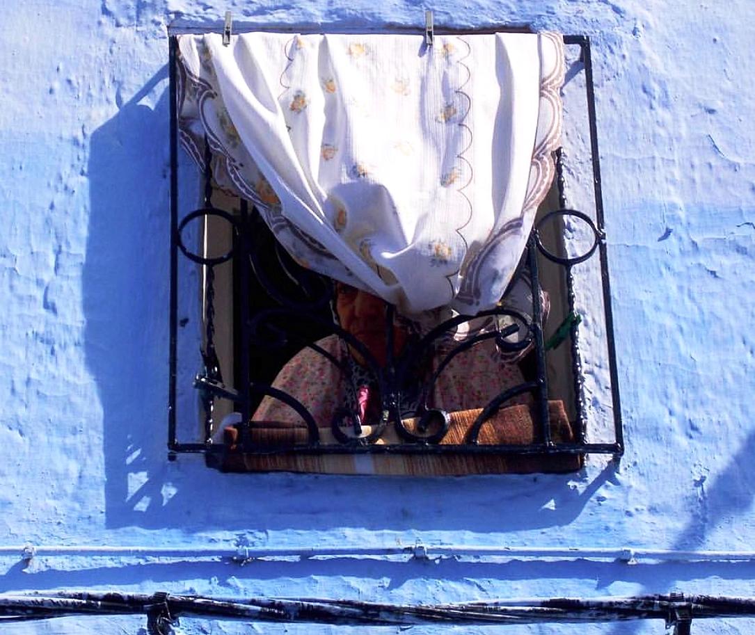 window lady.jpg