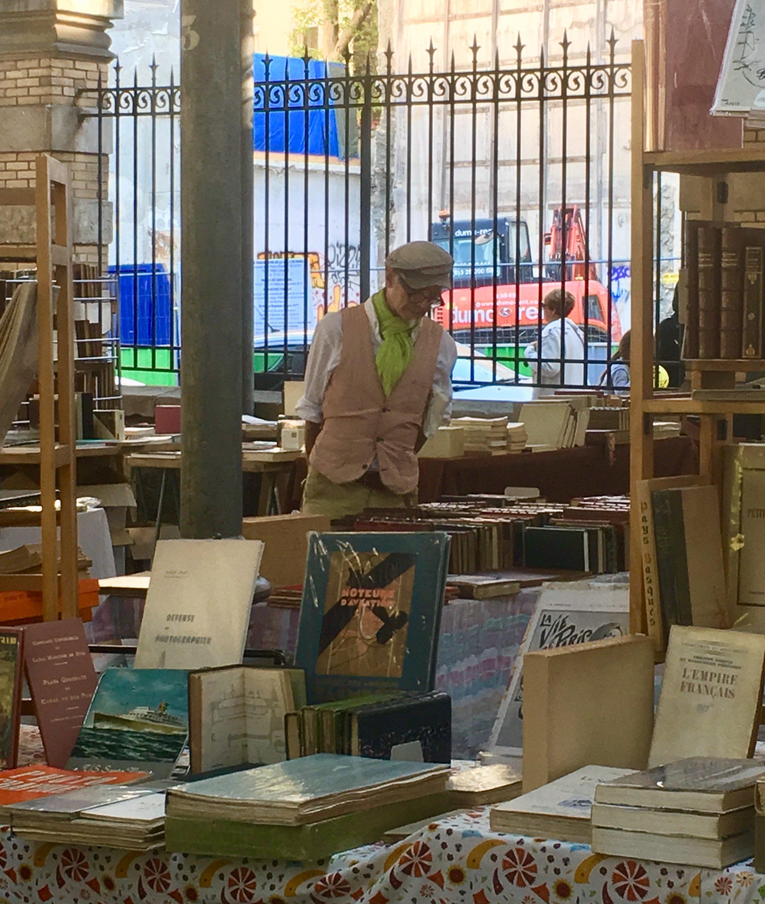 paris book shop.jpg