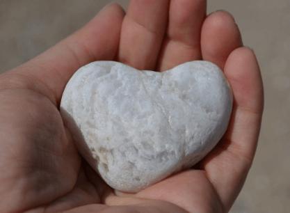 heart rock.png