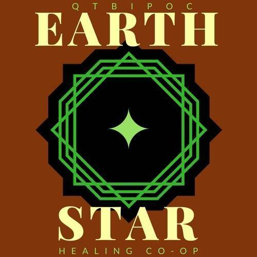 CLICK IMAGE TO BE DIRECTED TO EARTH STAR CO-OP'S AMAZON WISHLIST.
