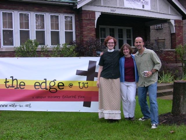 edge staff looking goofy.jpg
