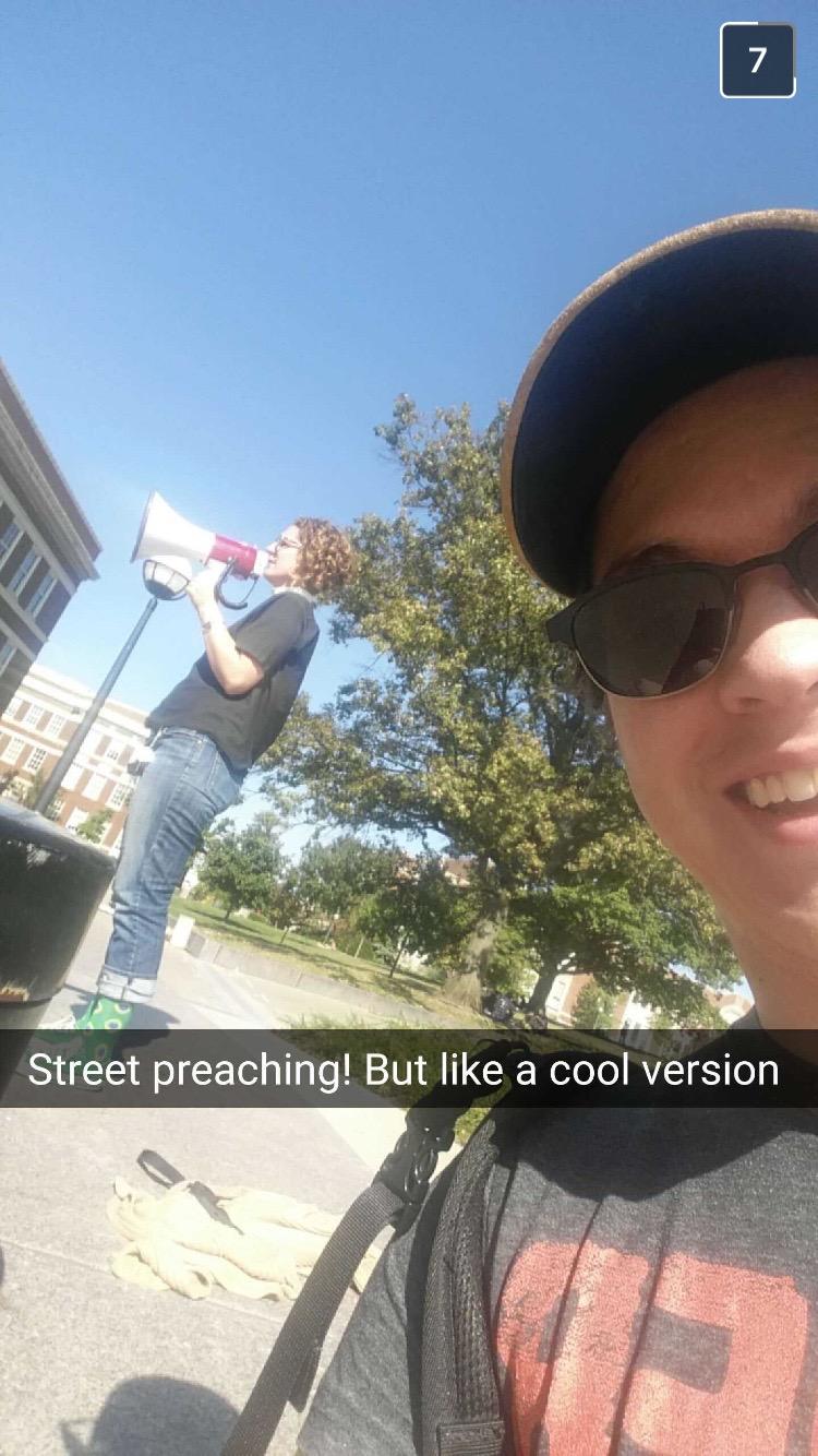 street preachin 10.16 - 2.jpg
