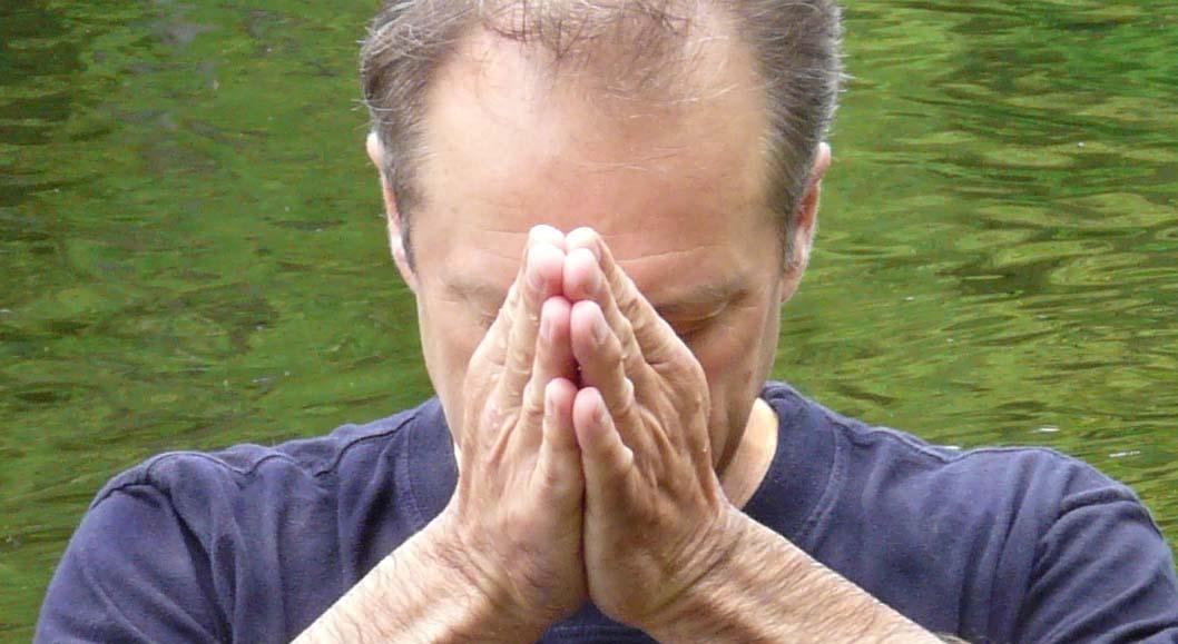 River Prayer Close.jpg