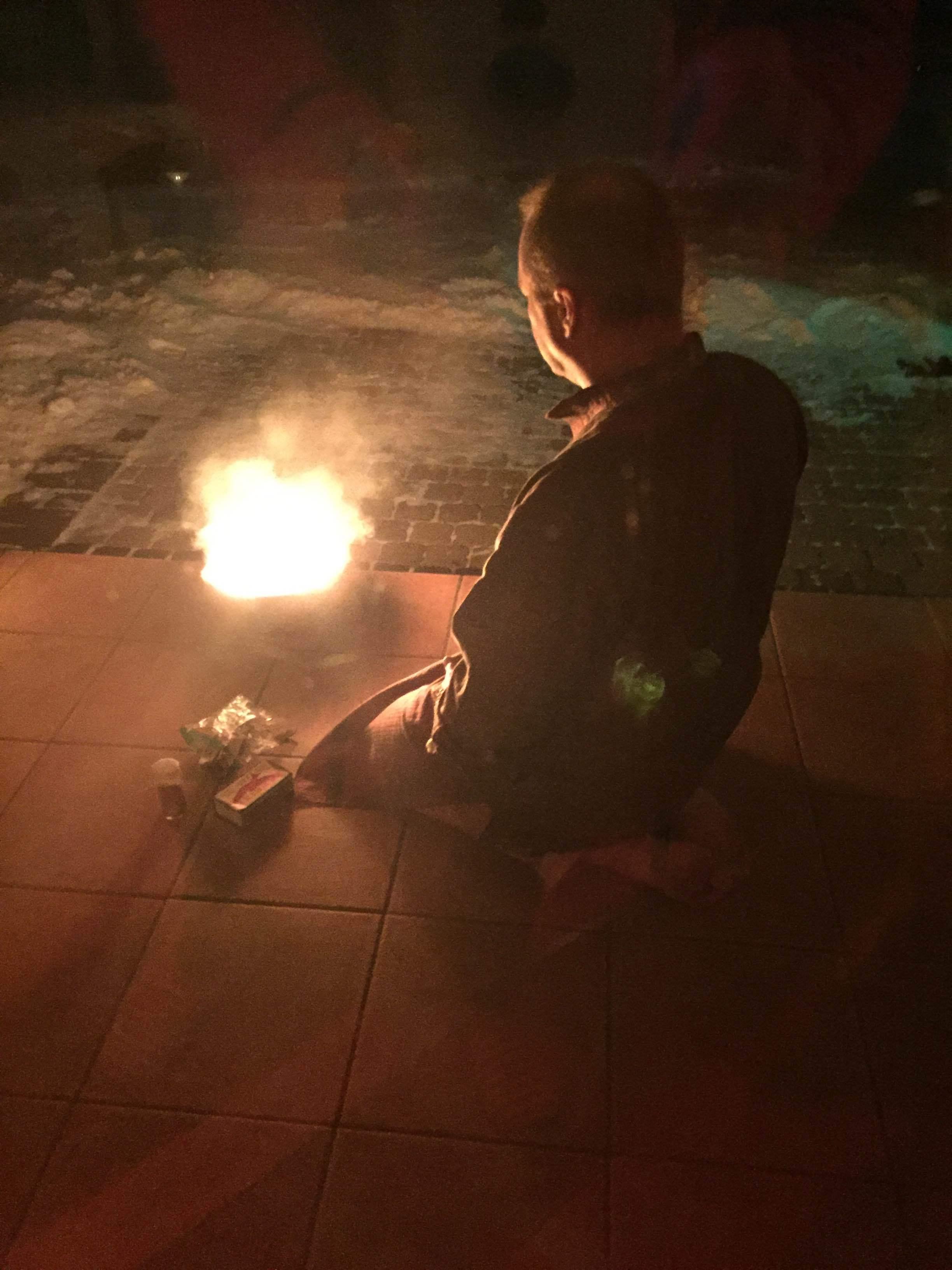 birchburning.JPG