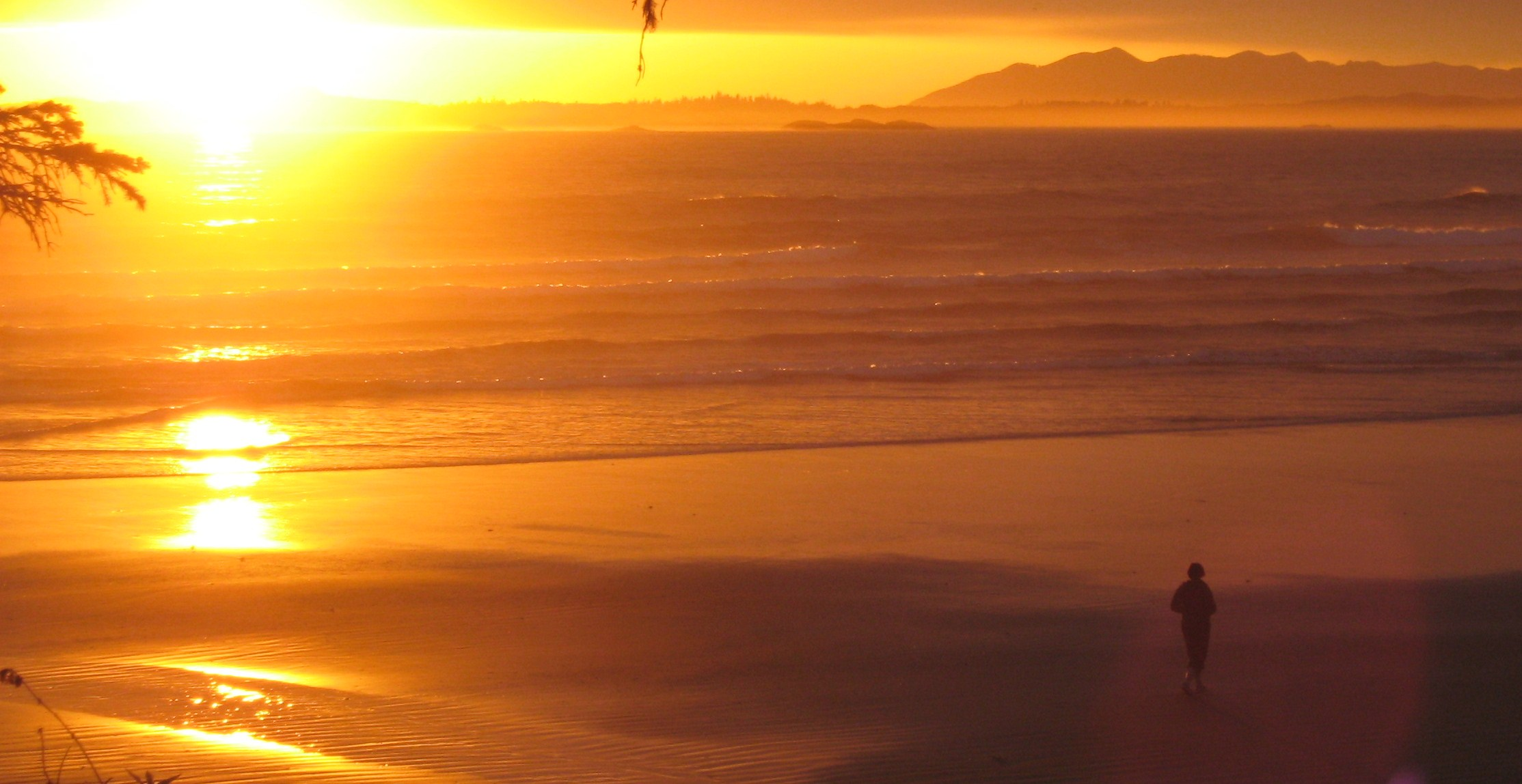 011 sunset tbl 17.JPG