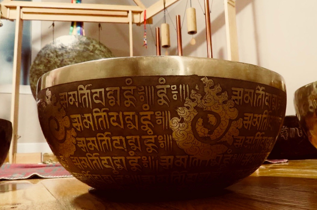 F bowl.jpg