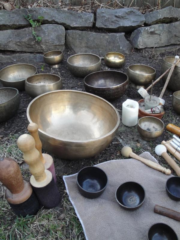 backyard bowls.JPG