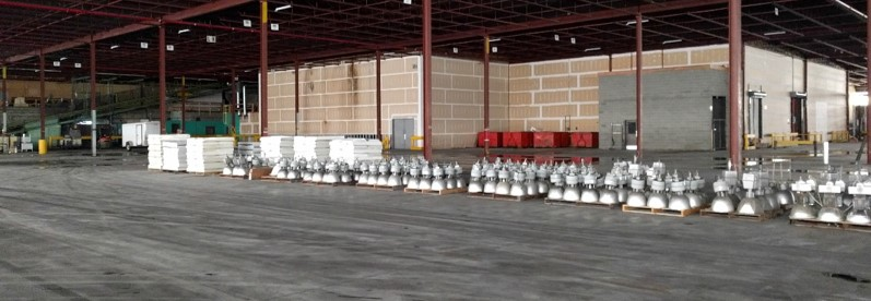 warehouse lights 2.jpg
