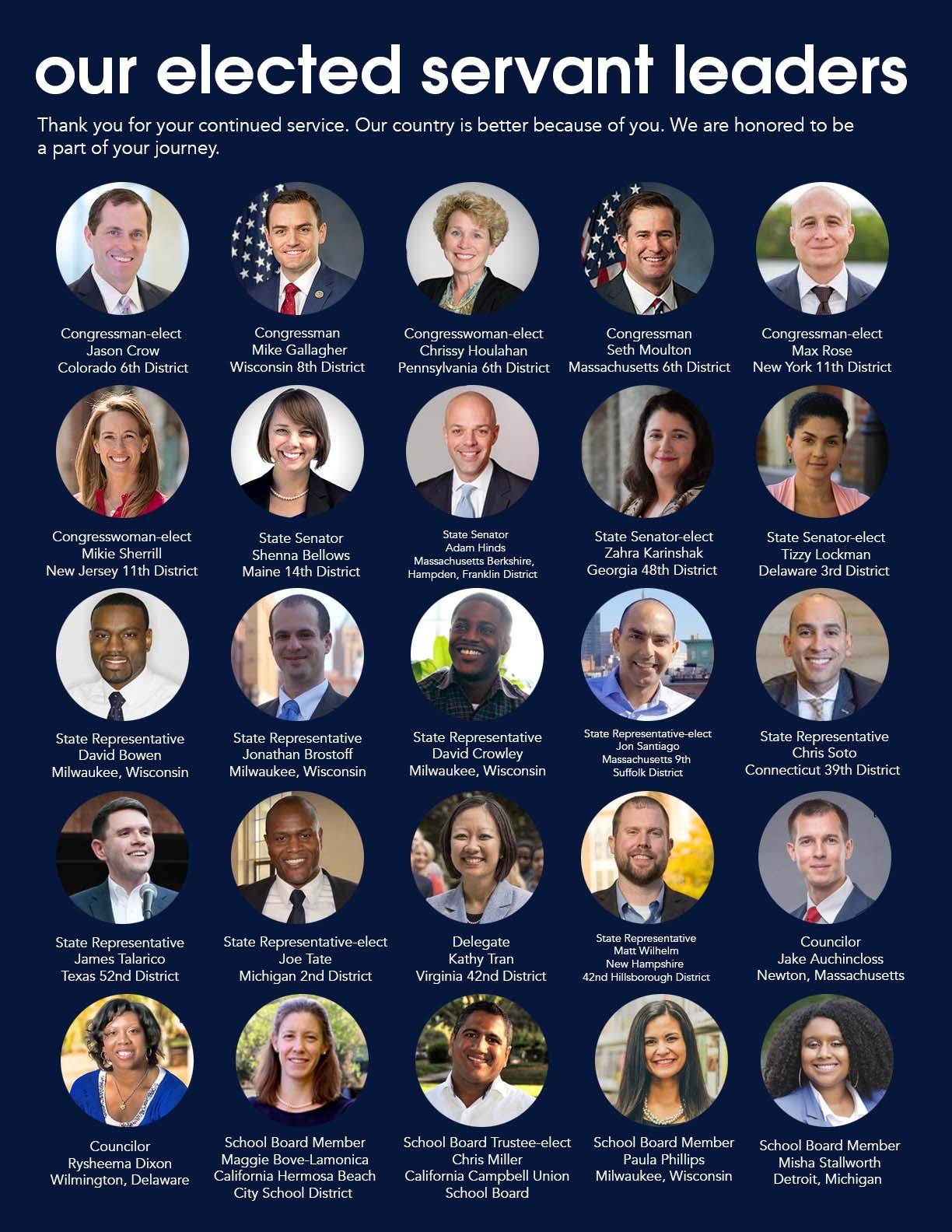 Electeds.jpg