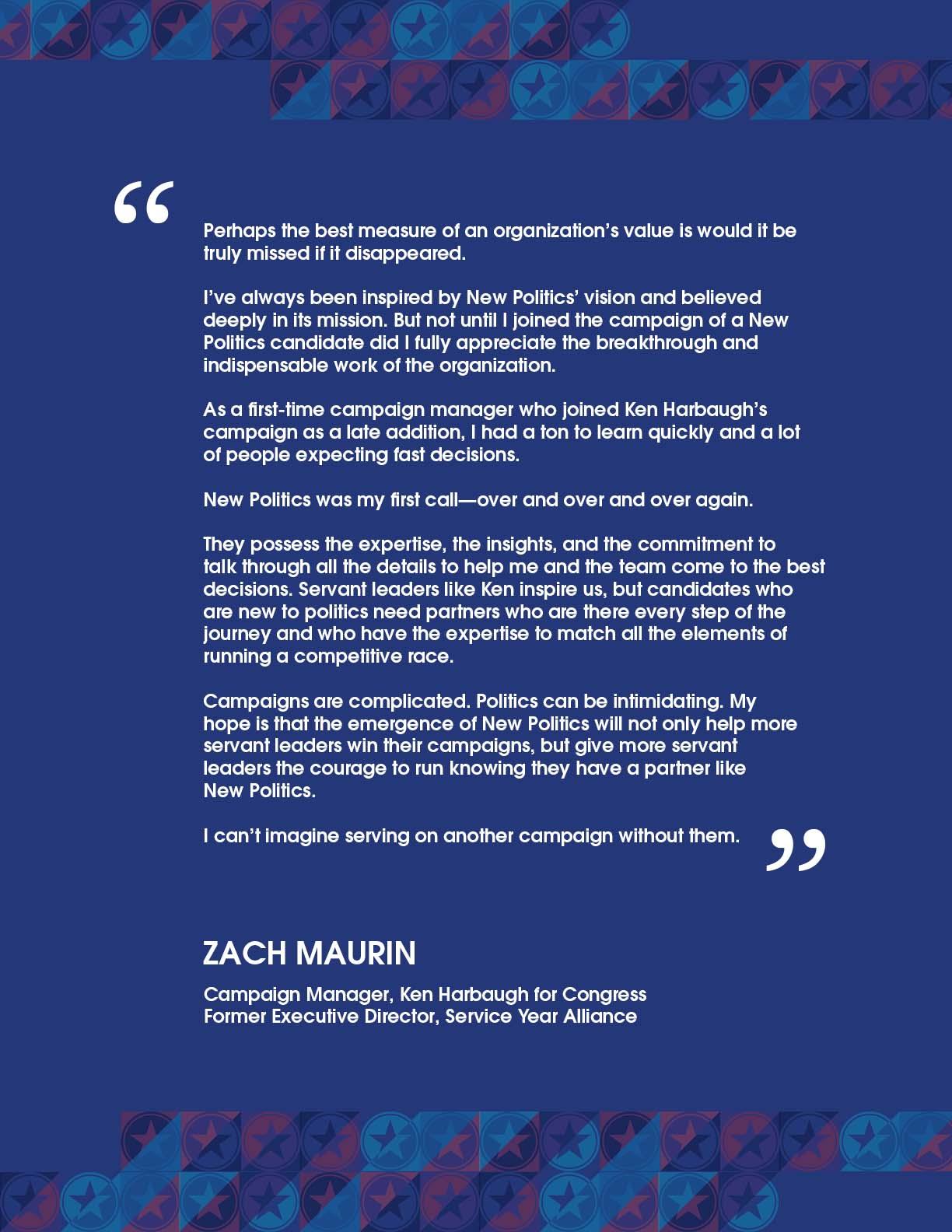 Zach Letter.jpg