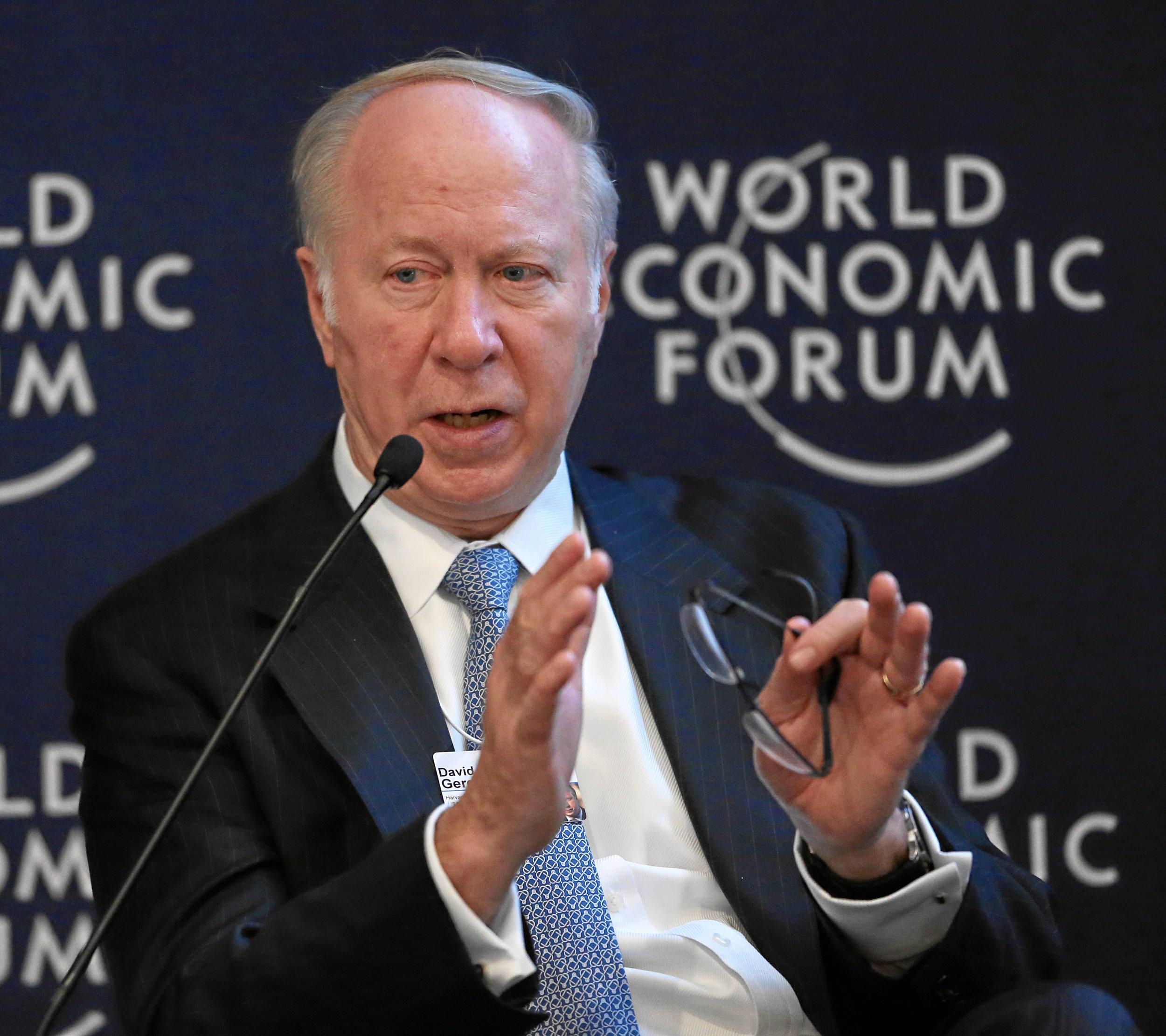 David_Gergen_World_Economic_Forum_2013.jpg