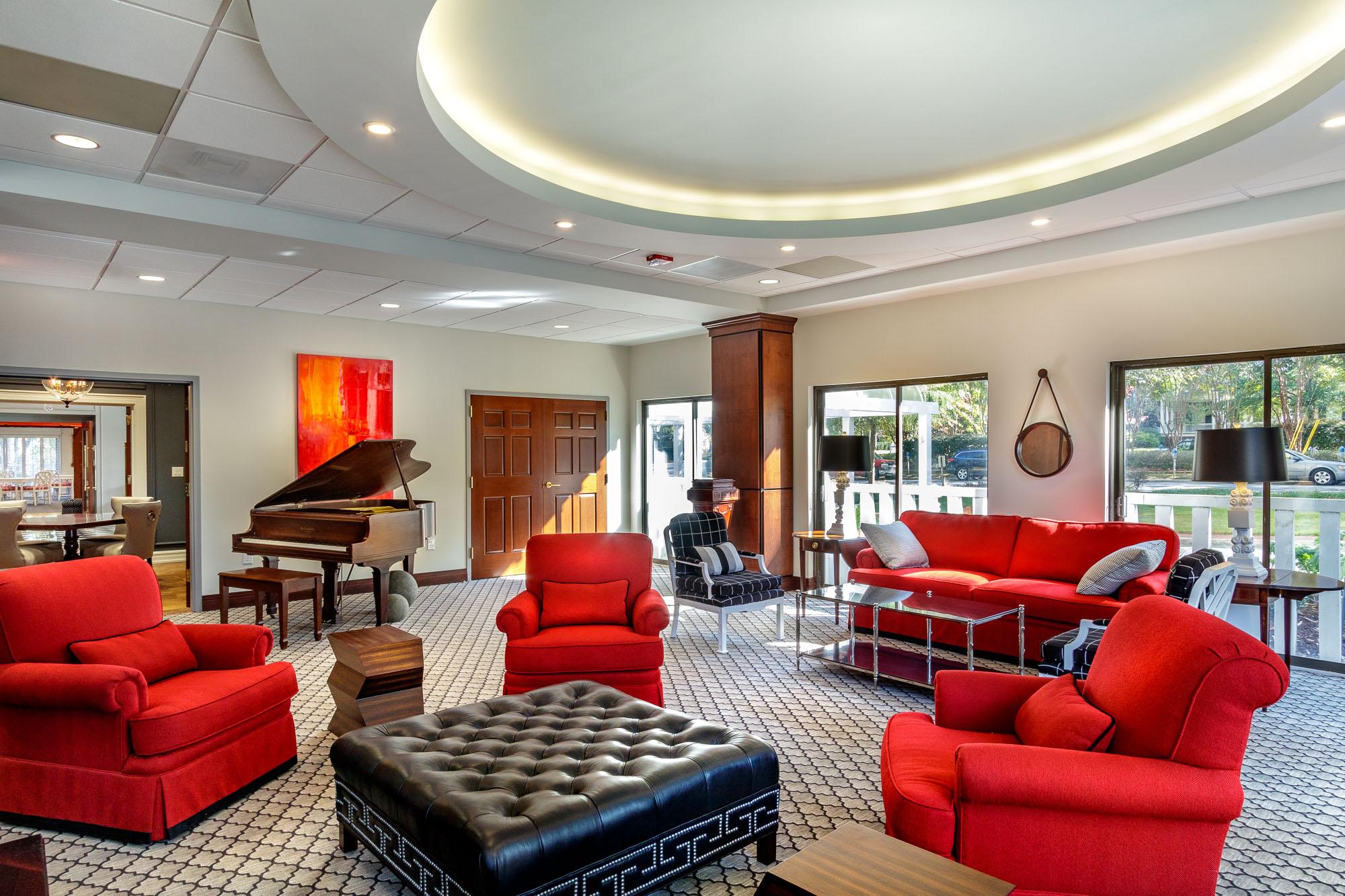 Heritage-Lounge-5-oswalddesign-Lres.jpg