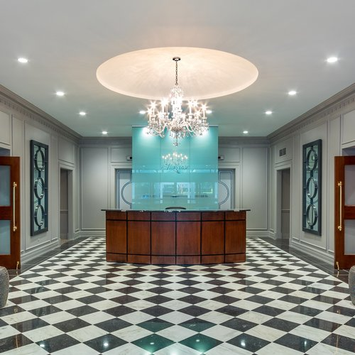 The Heritage Condos Seed Architecture Columbia Sc Commercial And Residential Architecture Planning Firm I