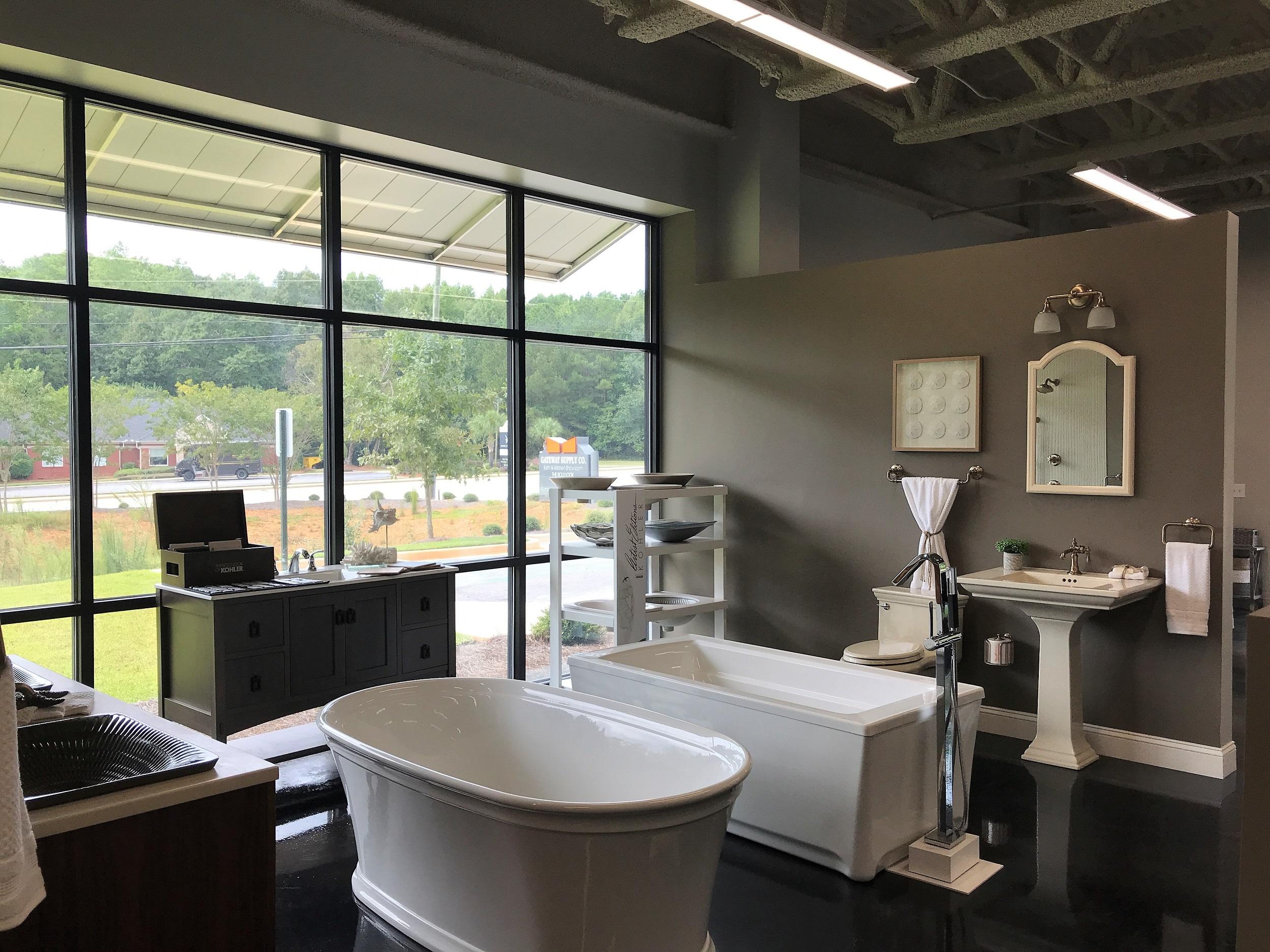 gateway-supply-interior-showroom-2