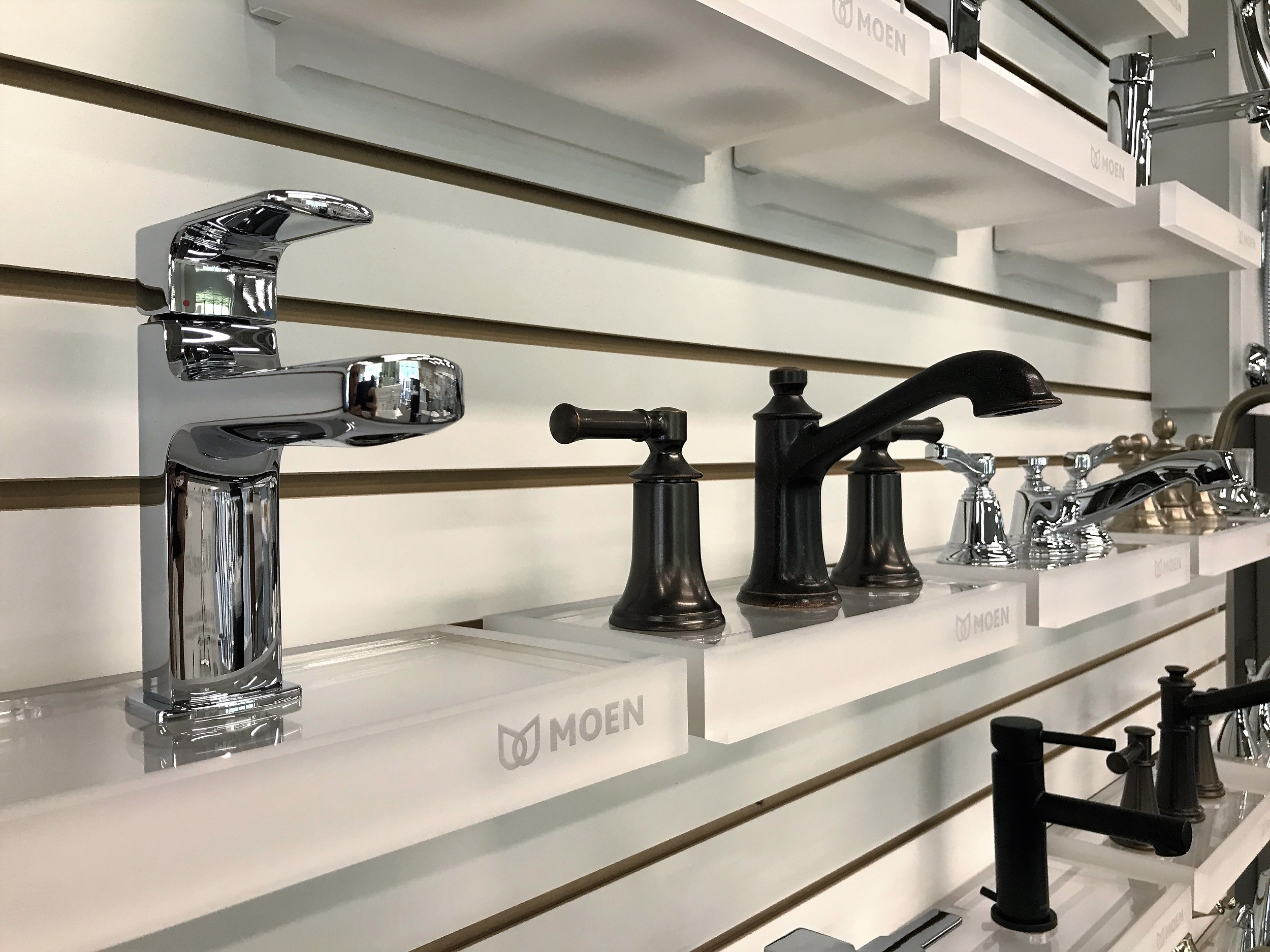 gateway-supply-interior-showroom-faucet