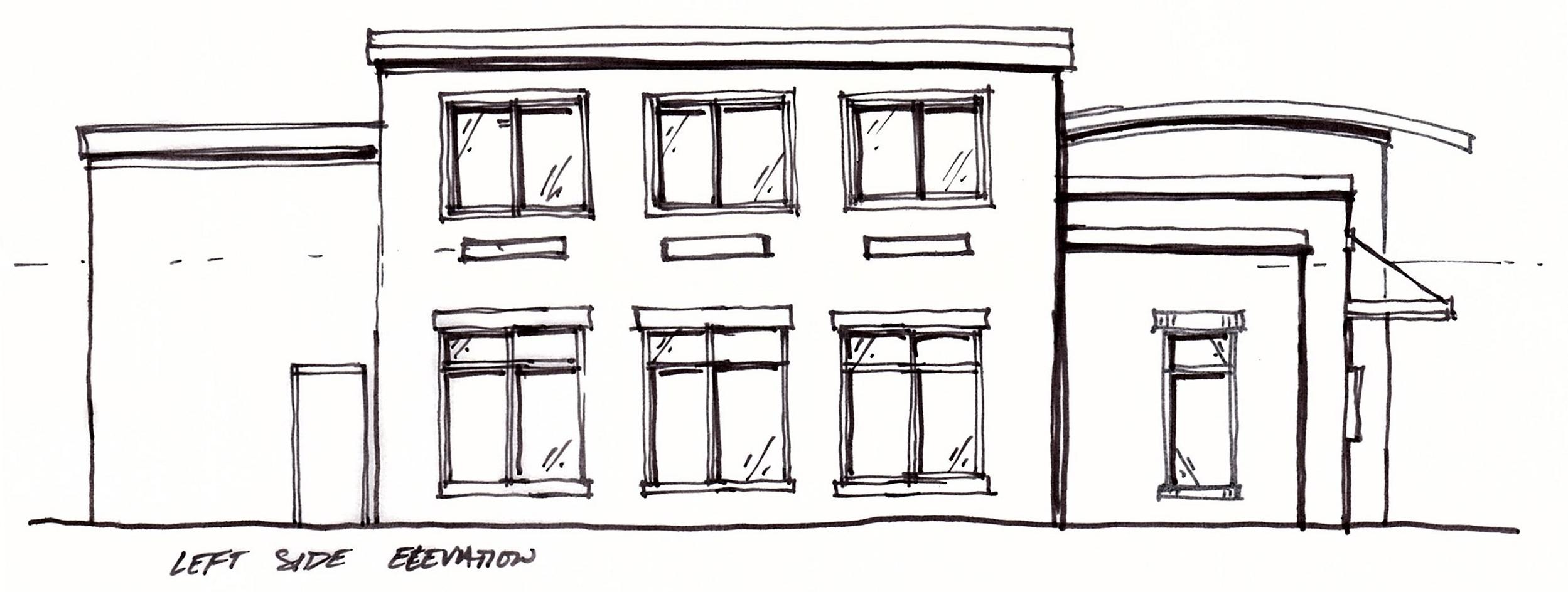 BlackbridgeFinancial_SketchElevation_Left_8_17_16.jpg
