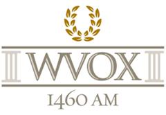 WVOX_logo_final240x.jpg