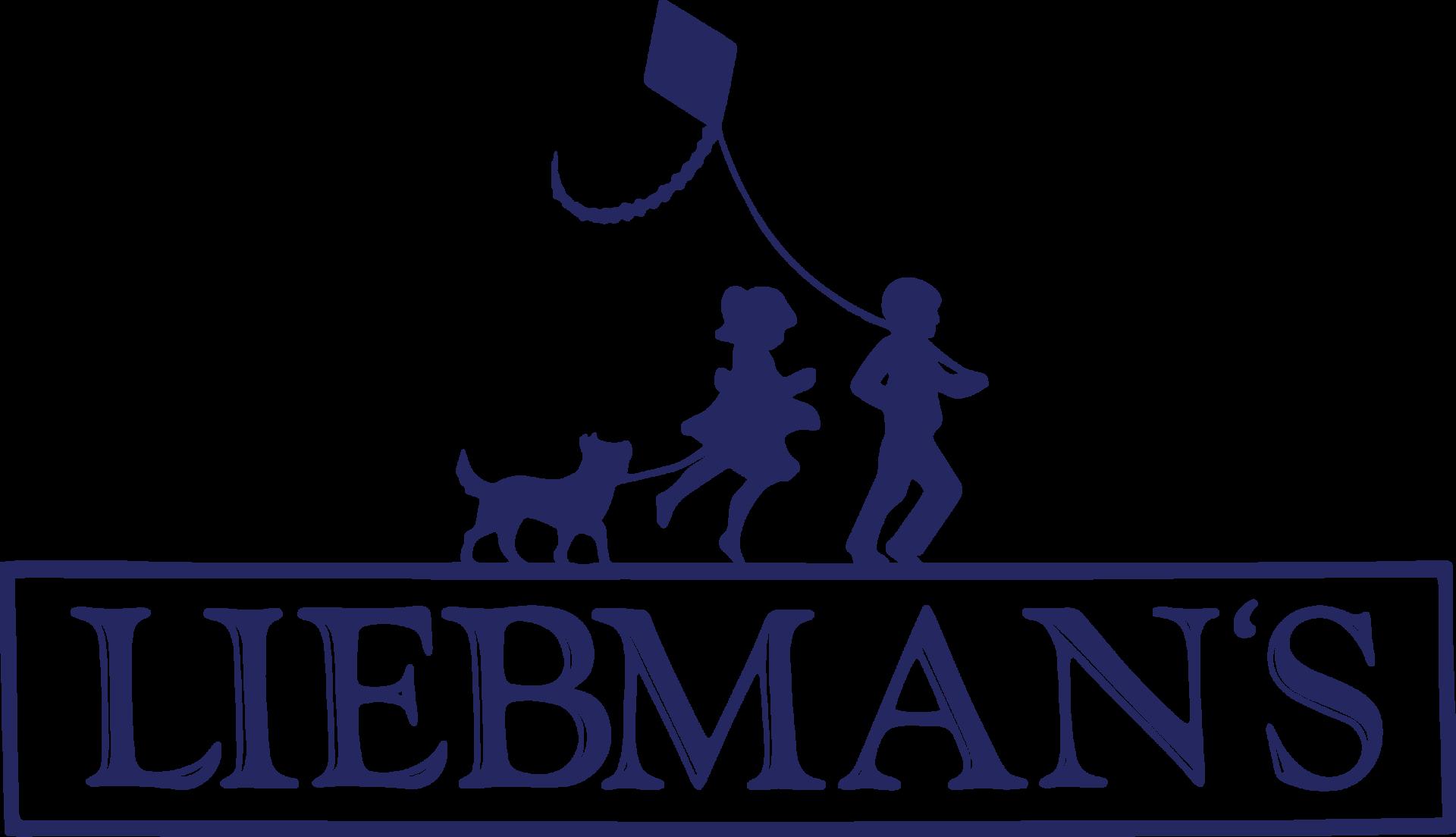 Liebmans Logo Main.png