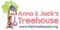 aj-treehouse-new-logo-e1508952706571.jpg