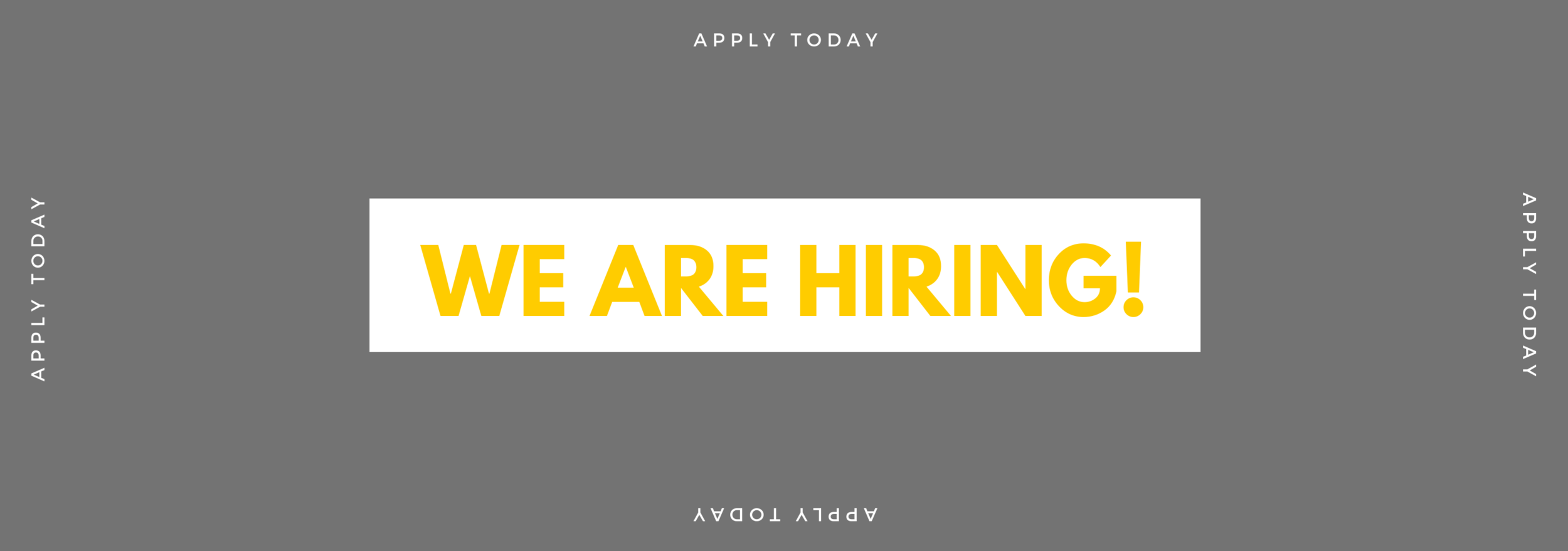 We are hiring!.png