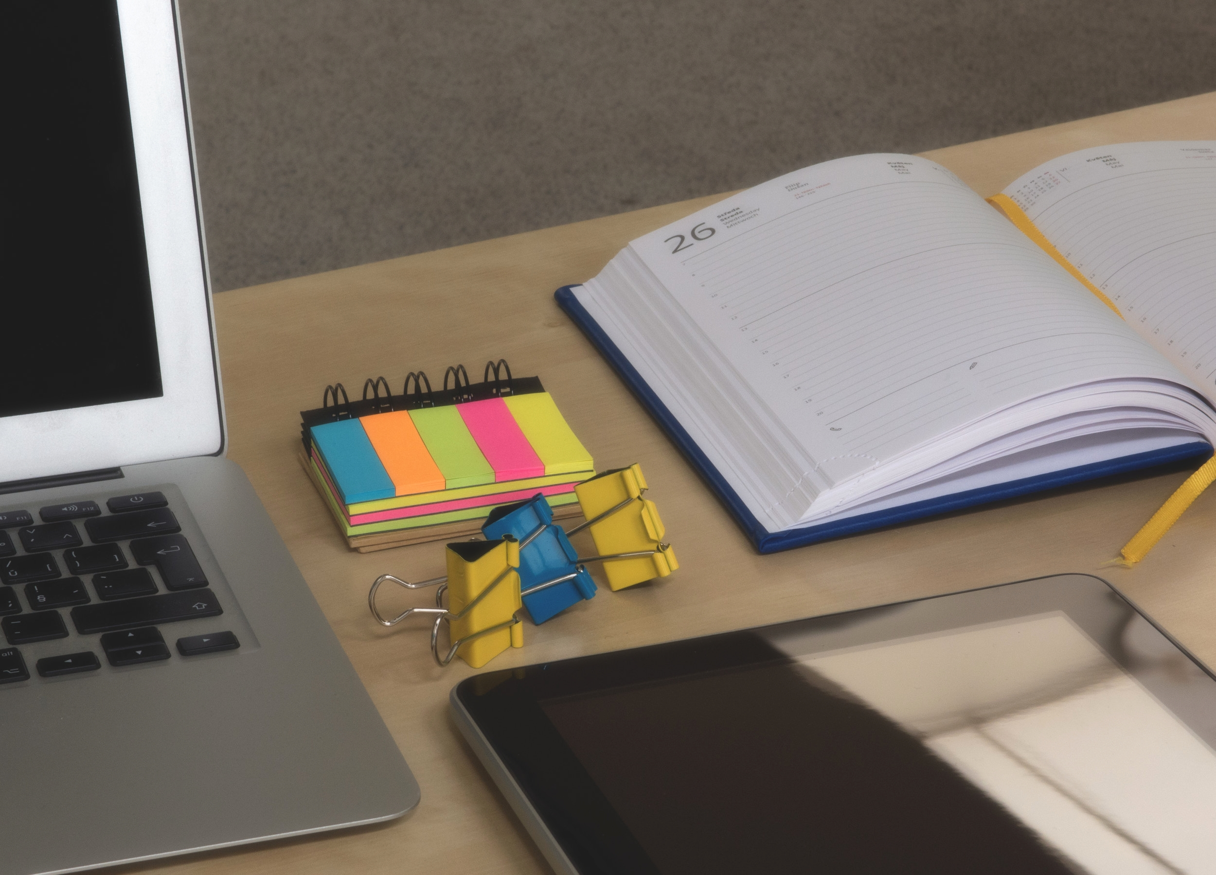 Home Office - Ready to purge paperwork and develop a filing system that works for your lifestyle?Together we can identify a usable plan for: mail and paper flow; bill paying; calendars; scheduling; and record keeping.