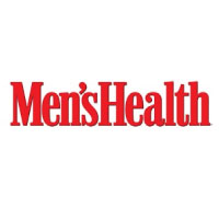 mens-health-logo.jpg